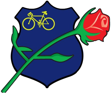 Police Unity Tour Washington