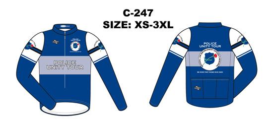 C-247