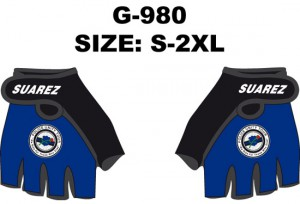 G-980
