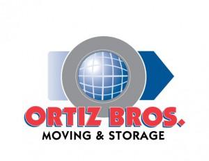 Ortiz-Bros.-Logo