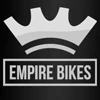 empire-bikes-logo