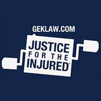 gerkaw-logo