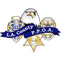 la-county-logo