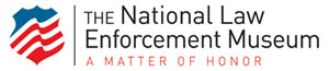 nleomf-logo