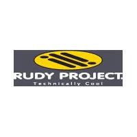 rudy-logo