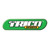 trico-sports-logo
