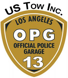 OUTLINE US TOW OPG LOGO (2)