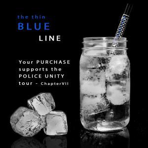 Blue line final