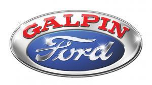 Logo Galpin
