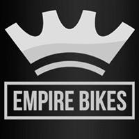 empire-bikes-logo